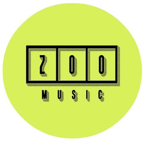 ZooMusicLondon's avatar