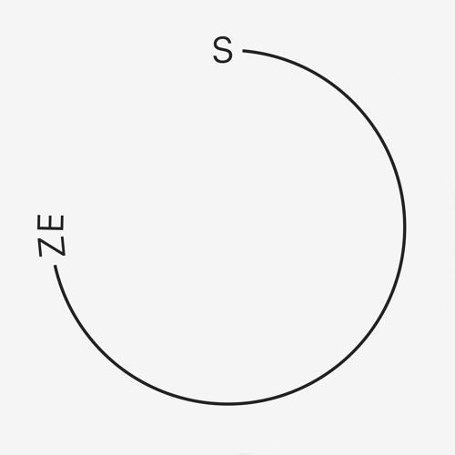 S I Z E's avatar