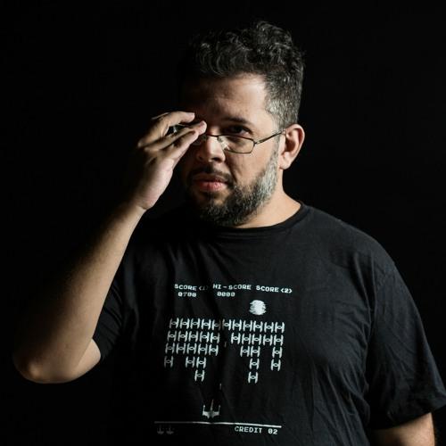 waltercruz's avatar