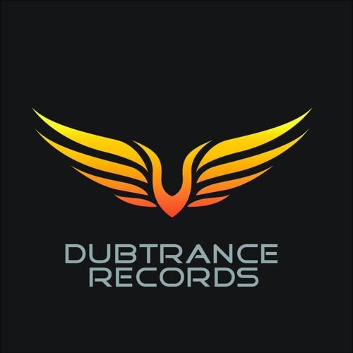 DubTrance-Records's avatar
