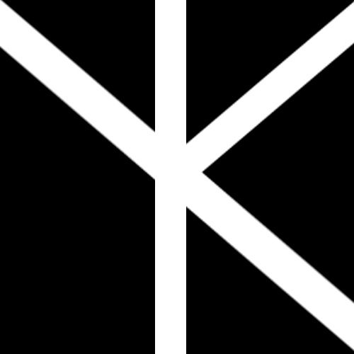 atman. mg's avatar