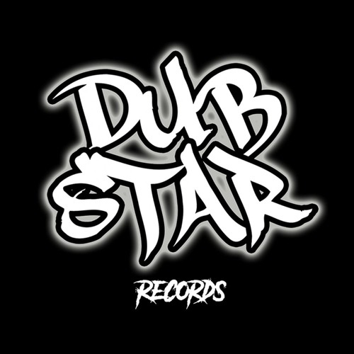 Dubstar-Records's avatar