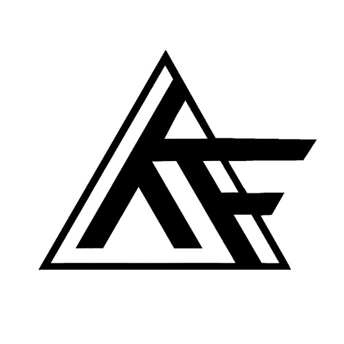 KF Rec.'s avatar