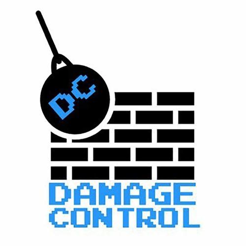 Damage Control's avatar