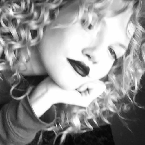 Patricia Hdj's avatar