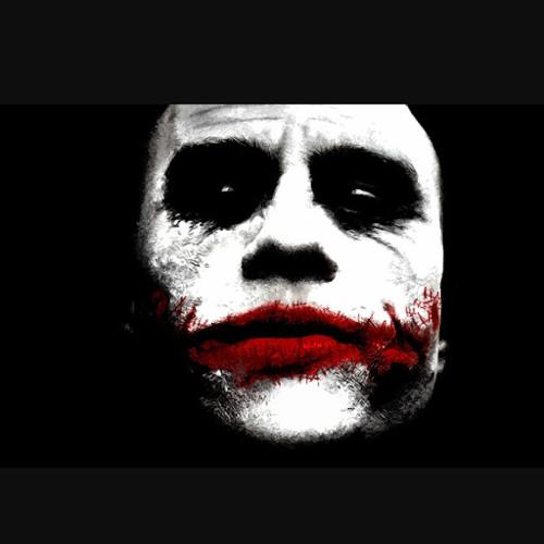 Joker dp
