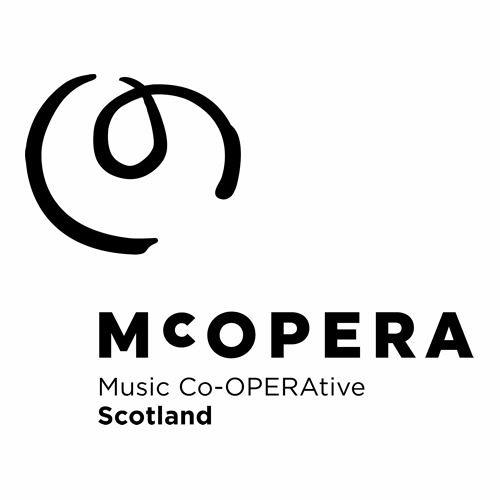 McOpera Scotland's avatar