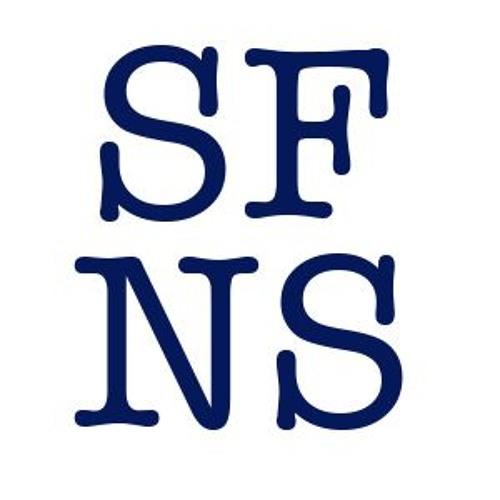 SFNS's avatar