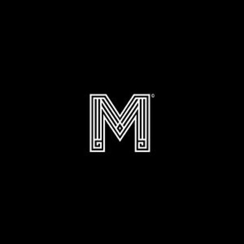 MIAMI MARCI's avatar