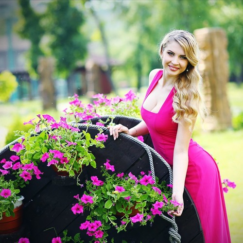 User 875746603's avatar