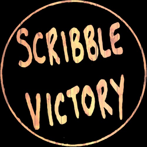 Scribble Victory's avatar