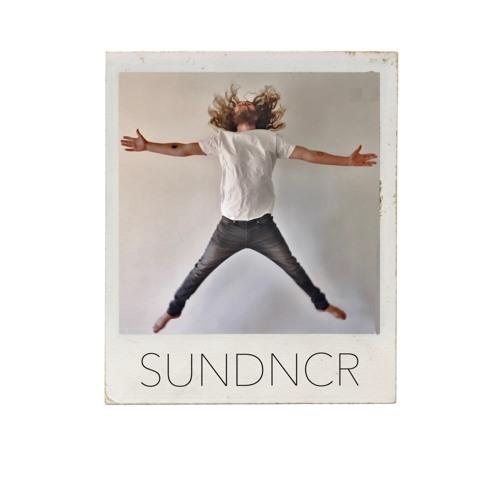 SUNDNCR's avatar