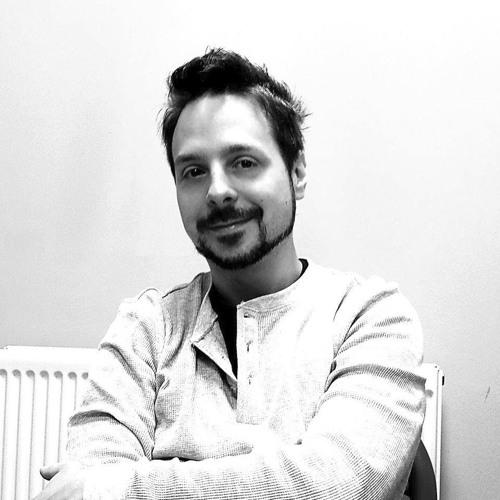 Tristán Iñiguez's avatar