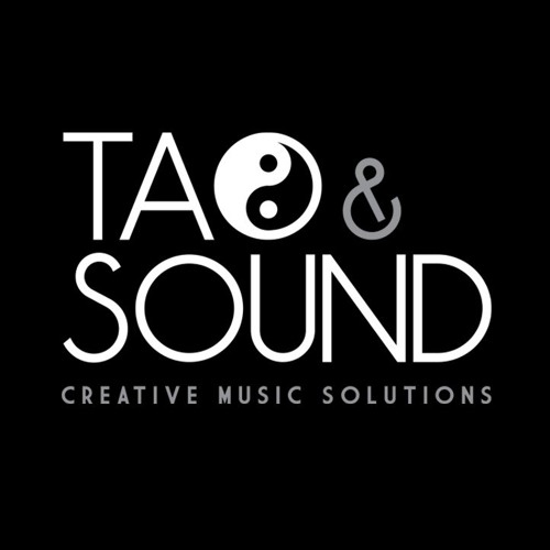 Tao And Sound's avatar