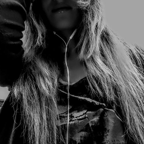 Leyla Bay's avatar