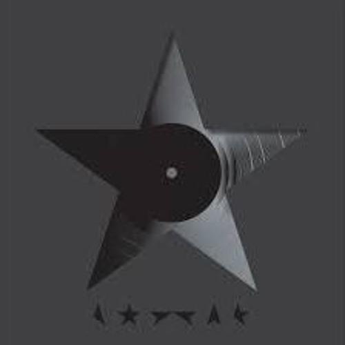 StarBorn's avatar