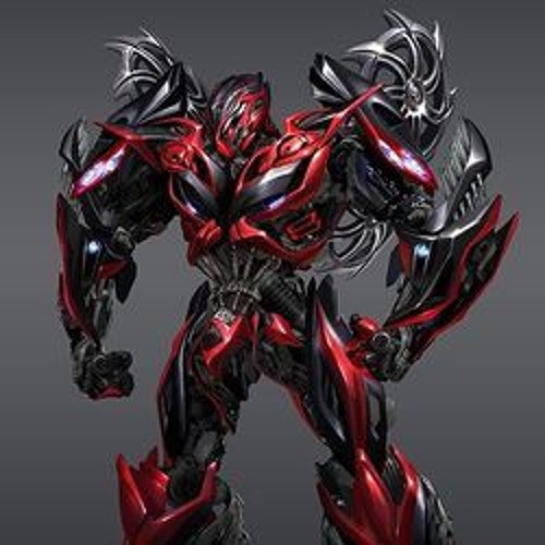 Damarkus Mobley's avatar