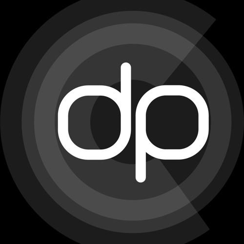 dopplermedia's avatar