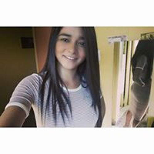 Paulina K-llejas's avatar
