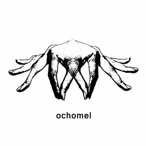 ochomel's avatar