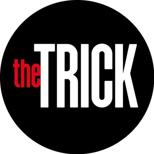 The Trick's avatar