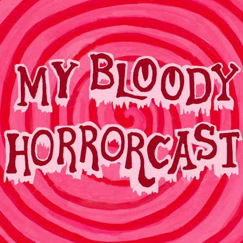 My Bloody Horrorcast's avatar