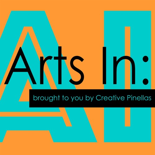 Creative Pinellas's avatar