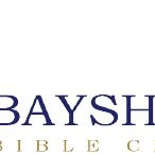 Bayshore Bible's avatar