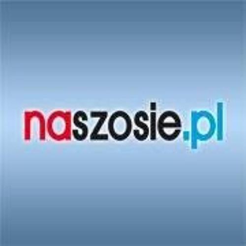 Podcasty - naszosie.pl's avatar