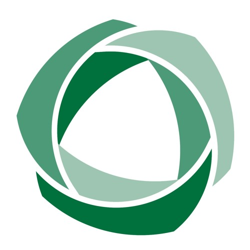 OJM Group's avatar