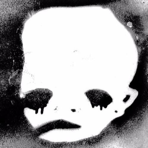 Godith's avatar