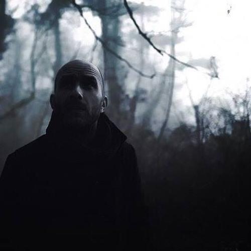 Mathieu Raetz's avatar