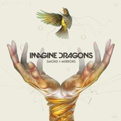 Imagine Dragons Music