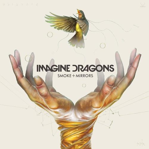 Imagine Dragons Music's avatar