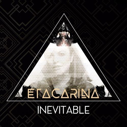 etacarina's avatar