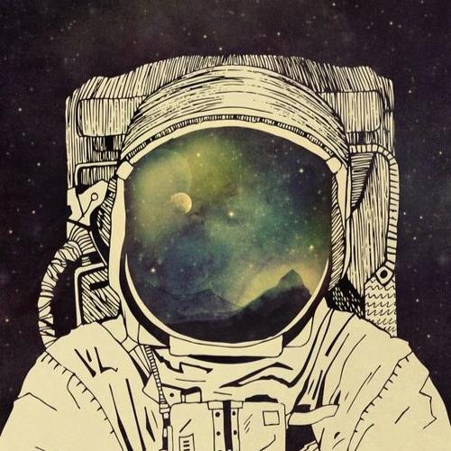 Geek's avatar