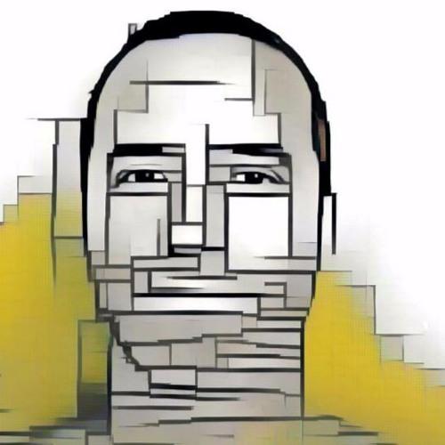 Seismö's avatar