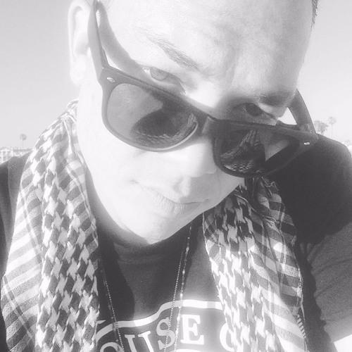 BAy BLe$$eD's avatar