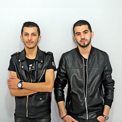VIP Brothers ✪'s avatar