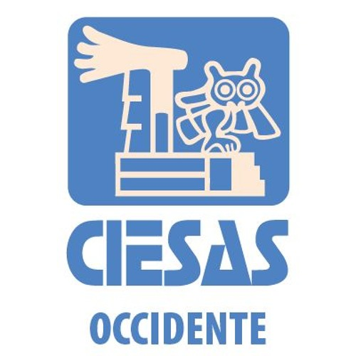 CIESAS Occidente's avatar