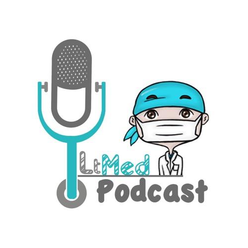 Let's Talk Medicine's avatar