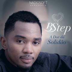 B.STEP