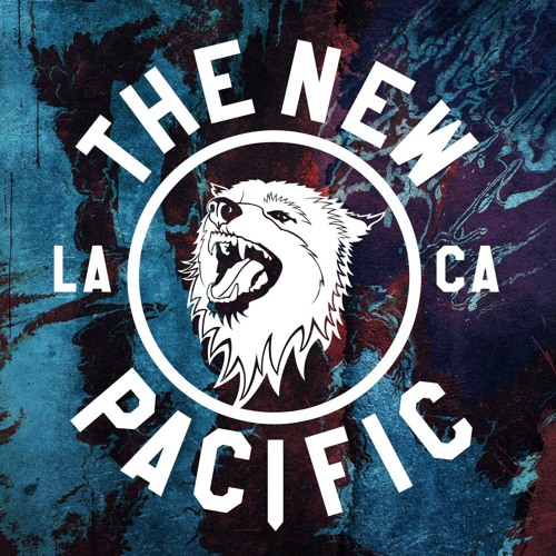 thenewpacific's avatar