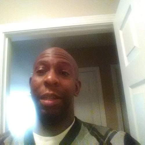 Wordsmoker69's avatar