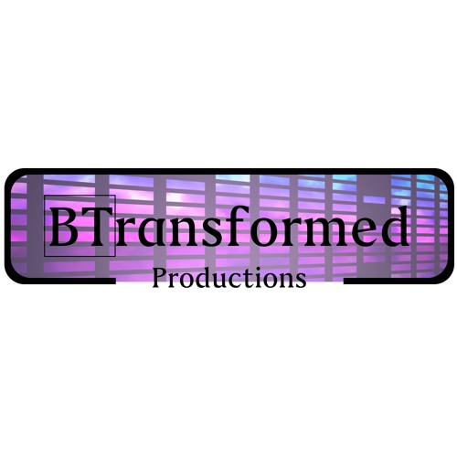 B Transformed Productions's avatar
