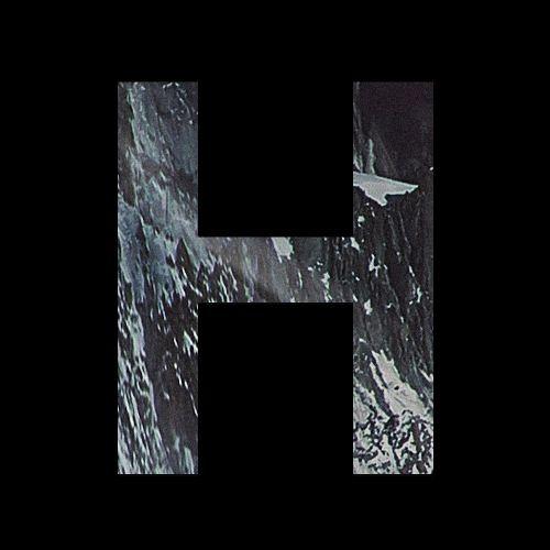 Hiloxam's avatar