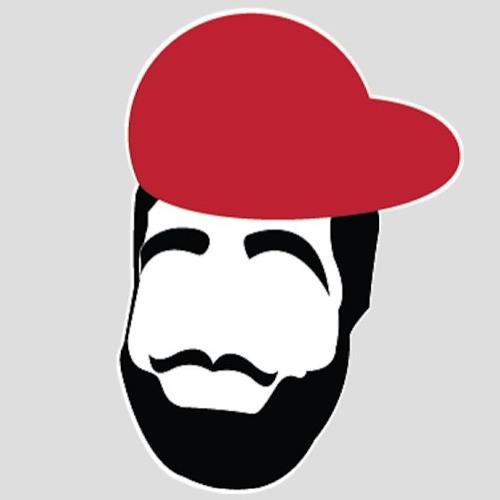AKTV's avatar
