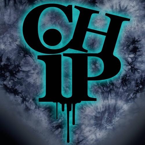 CH!P's avatar