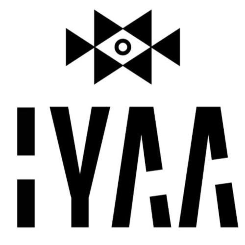 IYAA WORLWIDE's avatar
