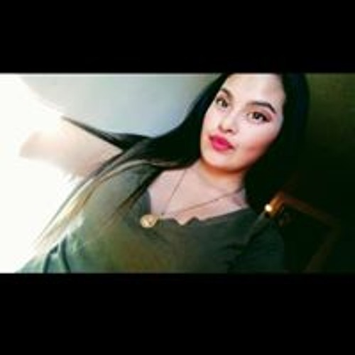 Lizz Martinez's avatar